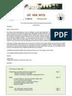 SAT NAM INFO_Printemps_2013 YOGA MAROC.pdf