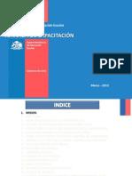 Presentación Capacitación Sostenedores Fiscalización 05-03-2013