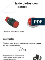 Entrada-de-dados-com-botões