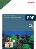 tems_cellplanner_9.1.pdf