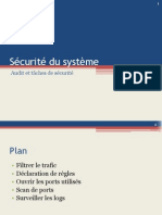 Audit-et-taches-de-securité