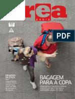 Revista-Crea-Edição-41