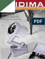 Artículo 1ª anualidad proyecto IDANMAD (sistemas de conexión)