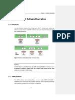 03-Software Description.doc