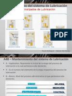 Sistemas de lubricación.pptx