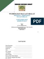 Terjemahan bacaan Shalat kata per.pdf