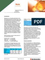 Application Note EN1405 Part 1