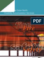 Disability-Quality FiresafetyforouternorthDASpdf 0707