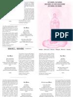 Ave Maria Em 6 Idiomas - Para Site