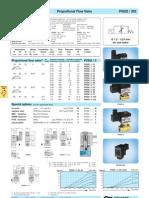 pdf_11647110341