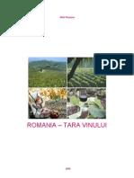 Romania RO