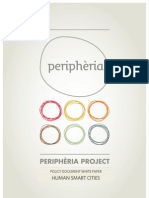 Output 5 - PolicyDocument