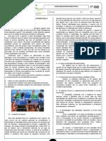Apostila EF - Tec Informática 2º Sem