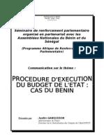Communicat_Procédure_Exécut_Budget_Etat_Ass_Nat