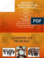 Expo Del Profe Trujillo