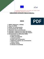 01.Habilidades_sociales
