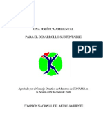 POLÍTICA AMBIENTAL.pdf