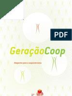 brochura_GeracaoCoop-2012-10-30