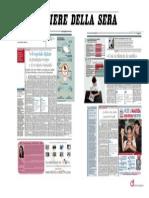 2013-05-26 | Corriere della Sera