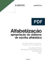 Alfabetizacao_apropriação do sistema de escrita alfabetica