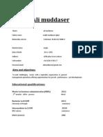 ALI MUDDASER.docx