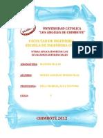Aplicaciones de las EDo.pdf