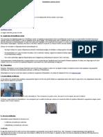 hemodialyse_theorie