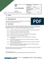 Process Steam Traps Design Guide