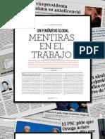 Páginas desdeEl-Mundo---Domingo--5-De-Mayo-De-2013-1