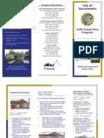 Tri-Fold Brochure PDF_1