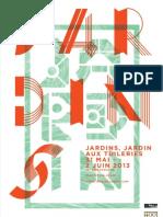 DOSSIER_DE_PRESSE_JARDINS_JARDIN_2013_HD.pdf
