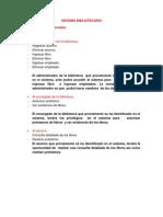 Sistema bibliotecario.docx