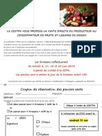 panier vert juin2013.pdf