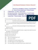 INS21 Questions Chap03