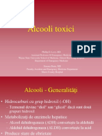 Alcooli Toxici.ro