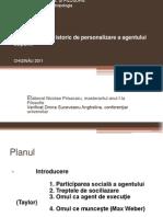 PREZENTARE33.ppsx
