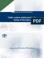 ACTAS-POLICIALES