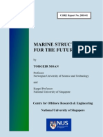 Report 2003-01.pdf