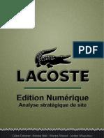 etudevieiralacoste1-120704090048-phpapp01