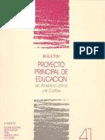 Educacion Para UNESCO