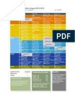 cronoprograma 2013-13 ver27.05.13
