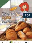 """""""Eskatu ogia euskaraz"""" irudia"""