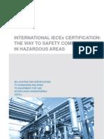 IECEx BrochureA4LR Final