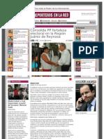 25-05-2013 Consolida PP fortaleza electoral en la Región Juárez de Reynosa