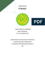 55431270-Laporan-Kasus-SNH-Dhanu.pdf