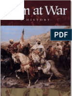 38790455-Islam-at-War