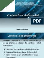 continuosalud-enfermedad-121014211449-phpapp02