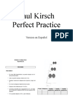 [eBook ESP] Saul Kirsch - Perfect Practice IPSC IDPA