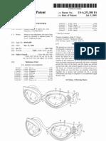 US Patent 6253388