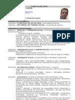 Marin-Roig Ramón, Emilio